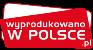 ww.wyprodukowanowpolsce.pl